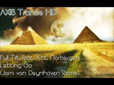 full-tilt-feat.-kat-norbergen---letting-go-(jorn-van-deynhoven-remix)-[hd]