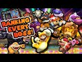 Who is the BEST Boss in Mario 3D World!? Boss Ranking