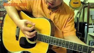 Bài 10 - Đệm hát bài Xăng - nhạc chế của GS Xoay - và điệu Disco - Hiếu orion