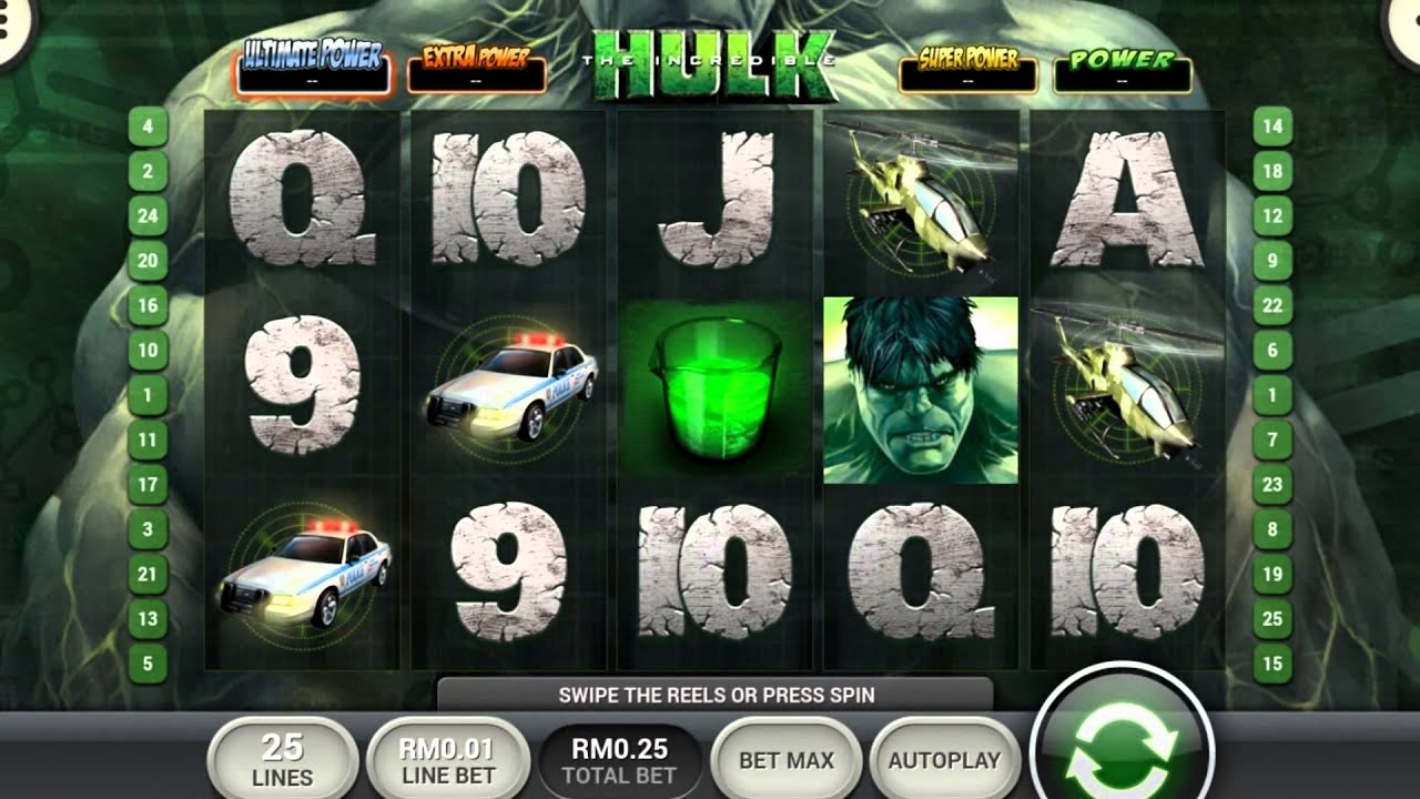 casino online betting r