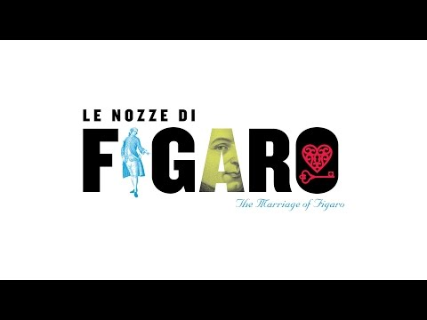 Figaro - Bienen School of Music, Northwestern University