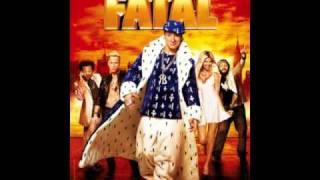 Fatal Bazooka - Fous ta cagoule - Accordeon remix