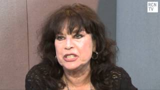 Video The Searchers Lana Wood Interview - John Wayne & John Ford download MP3, 3GP, MP4, WEBM, AVI, FLV November 2017