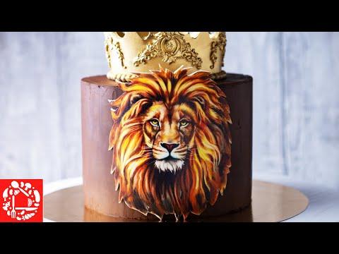 Торт мужской торт рецепт с фото пошагово в домашних условиях