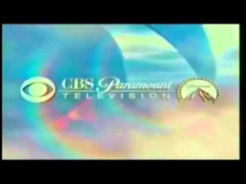 Sony Pictures Television/CBS Paramount Television (Low Pitched) thumbnail
