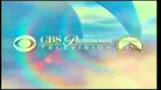 Sony Pictures Television/CBS Paramount Television (Low Pitched)