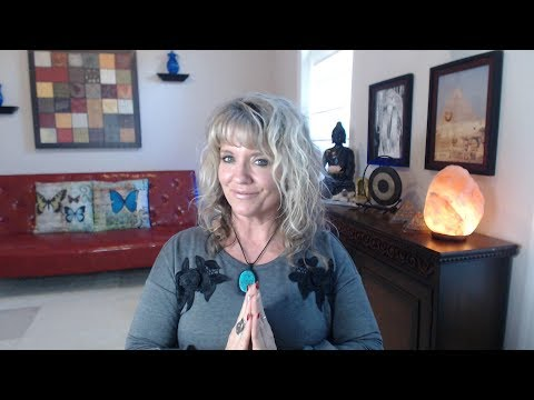 Twin Flames ~ Complete Your Soul Contract & FREE Your Soul! - PART 2