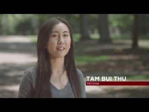 University of South Carolina | International Accelerator