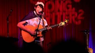 Baixar Joe Hertler: Finalist of Guitar Center's Singer-Songwriter 2