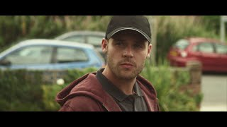 Cruel Summer - Official Trailer (2016) Danny Miller
