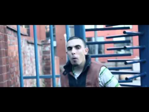 Jihadi John Suspect L Jinny - Final Stage Music Video