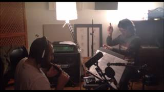 Goodbye Celil - meryem film music Youki Yamamoto ft. Emre Sınanmış Mey Duduk Zurna