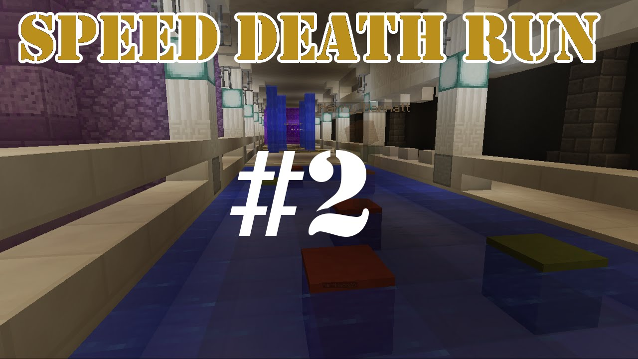 how to add death count in minecraft server