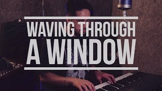 "Waving Through a Window - from ""Dear Evan Hansen"" (Cover by Travis Atreo)"