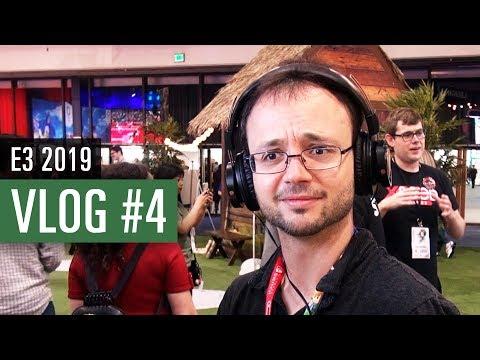 e3-2019-|-vlog-#4---cyberpunk-jacken-und-ruhige-räume