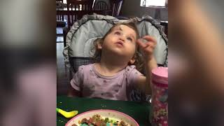 Funny Fails Video funny babys @@