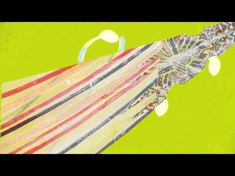 bonobos - グッドモーニング・マイ・ユニコーン - 【official music video Full ver.】