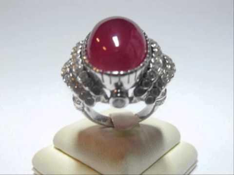 ราคา แหวน ทอง คํา ขาว แท้ แหวนทอง 1 เฟื้อง ราคาเท่าไหร่