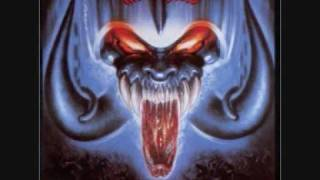 Motörhead - Rock