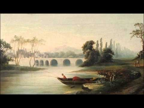 L.v. Beethoven Sextet for 2 Clarinets 2 Horns and 2 Bassoons in E flat major Op.71