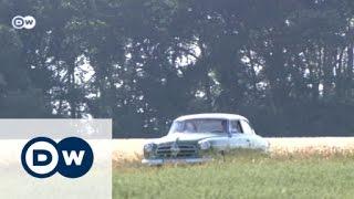 سيارة بورغوارد إيزابيلا | عالم السرعة