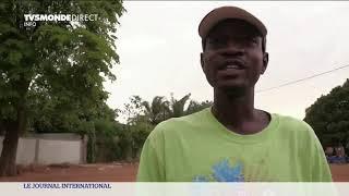 Retour sur la libération des otages vue du Burkina