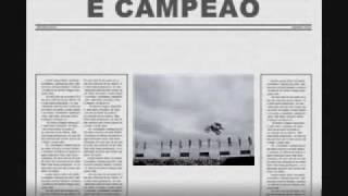 PARTE II - COPA BRASIL DE MOTOCROSS FREESTYLE - DOMINGO