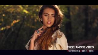 Glamour Outdoor Fashion Video Book