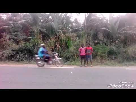 Download Humour Togo 2020