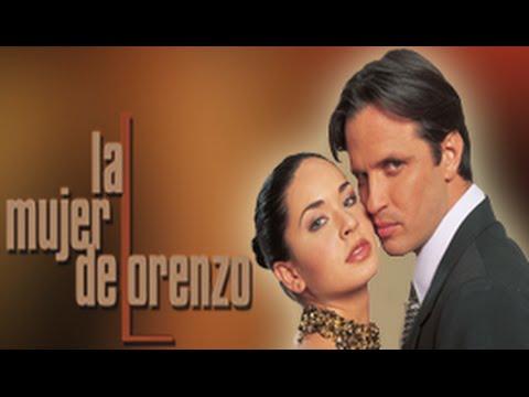 Download La Mujer De Lorenzo - Engish Trailer