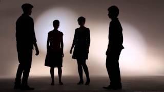 Oberek lekcja tańca nr 7 - pierwsze obroty