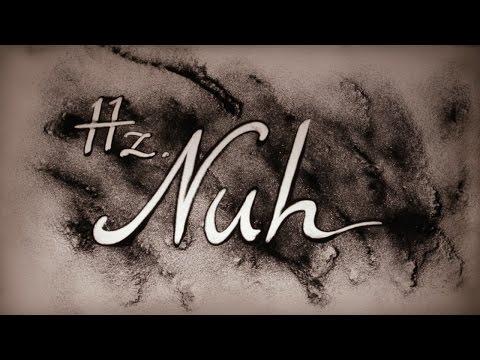 Hz. Nuh ve Tufanı