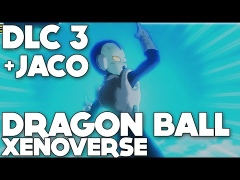 dragon ball xenoverse 2 how to get 40 ton weight
