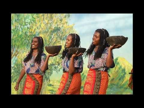 Eritrea - Tigre, Barka, Gash, Culture & History