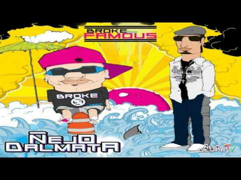 No Es Lo Mismo @ Ñejo feat Tego Calderón & Julio Voltio