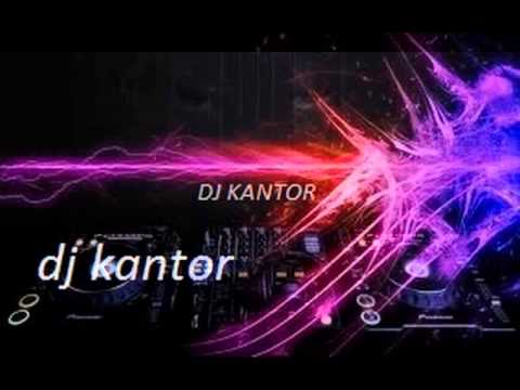 dj kantor good tech house mix