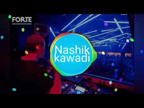 Nashik kawadi dhol. Full mp3 song.