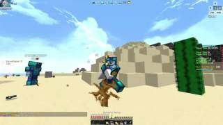 """WIN"" 