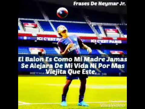 Frases De Amor Al Futbol Youtube