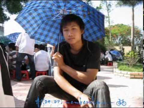 Xuân Mai ( 2004 - 2007 ) http://thptxuanmai.com P1,