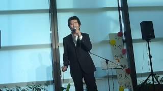 11月19日発売 星の旅人 福栄会でコンサ-ト.