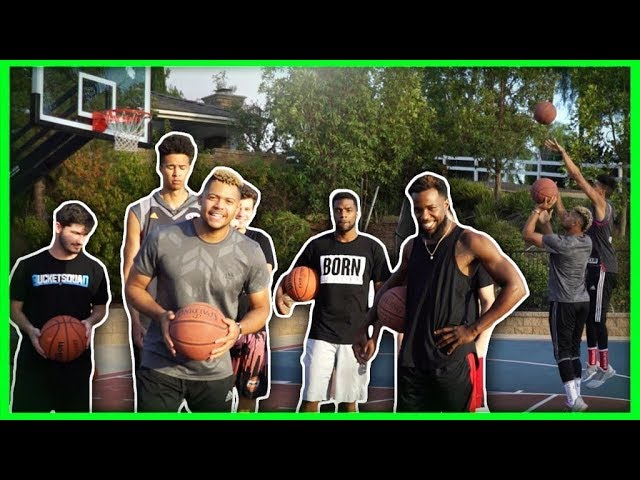 impossible-basketball-challenge-2hype-left-handed-basketball-game
