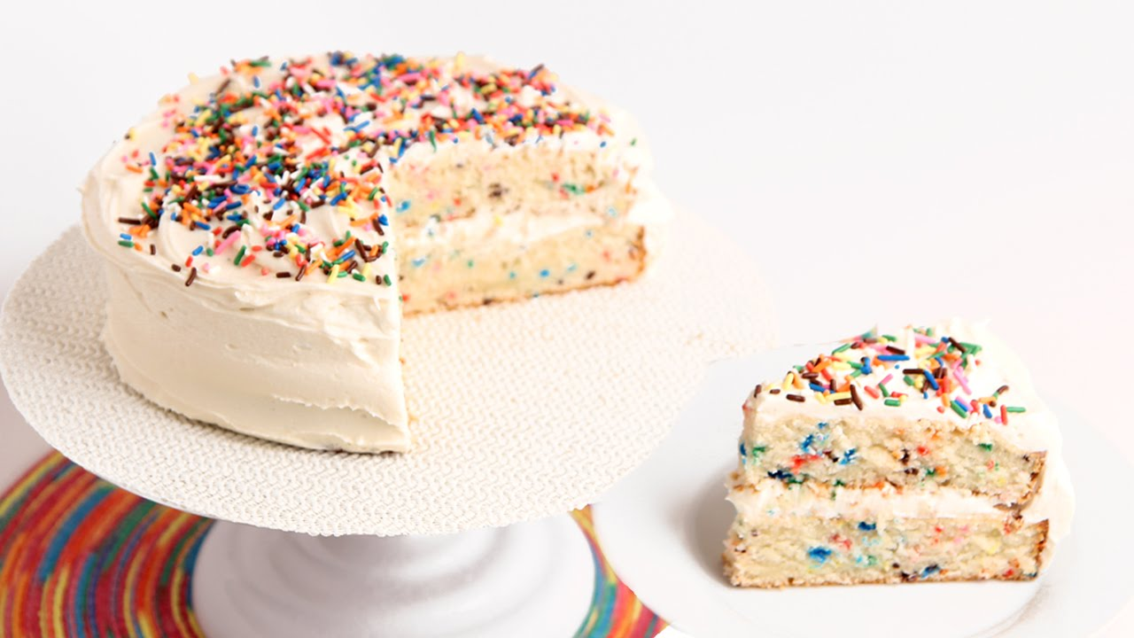 Where To Get Ice Cream Cake