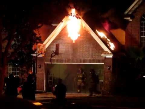 Fire in Majestic Oaks_2 of 5 (blaze)