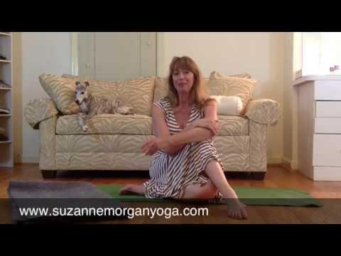 21-day-yoga-challenge