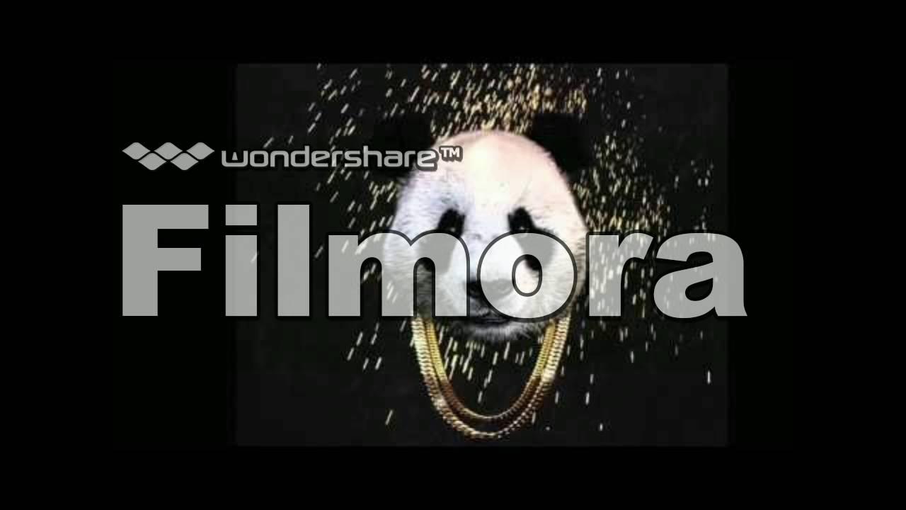 Fabolous, Meek Mill, Lil Kim, Designer - Panda (remix) ft Michael Clazier aka Many Faced God