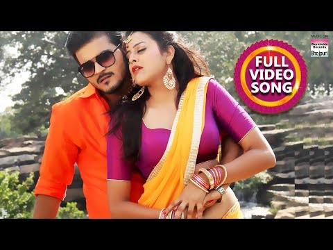 Kahiyale Mummy Banaiba | Arvind Akela Kallu,Yamini Singh | BHOJPURI HIT FULL VIDEO SONG 2019