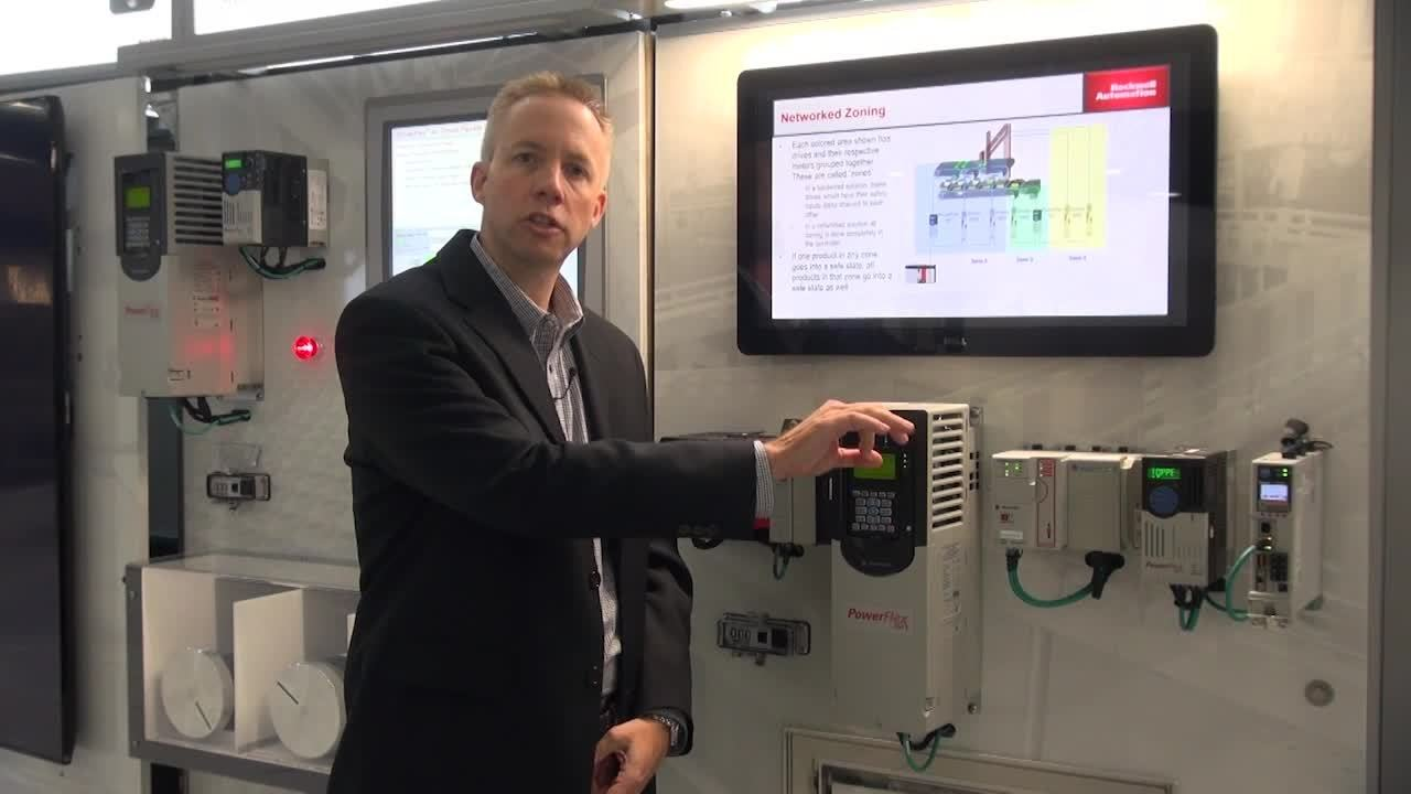 Powerflex 755 Safe Torque Off Wiring Electrical Diagrams 4 Diagram New Module Provides Functionality Via Ethernet Ip Allen Bradley Starters