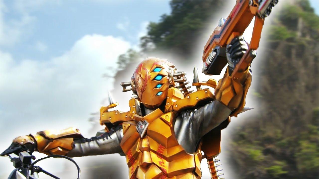 Power Rangers Official   Intruder Alert!   Beast Morphers Season 2   BRAND NEW!!!
