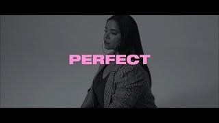 Brooke Simpson Perfect Official Audio